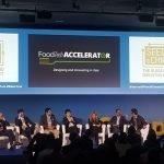 FoodTech Accelerator is born