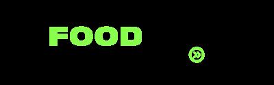 FoodTech Accelerator